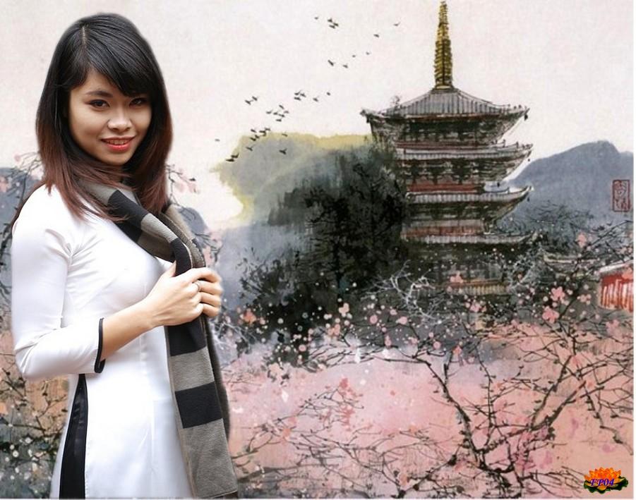 2016-09-19 - Asia Chine (2).jpg
