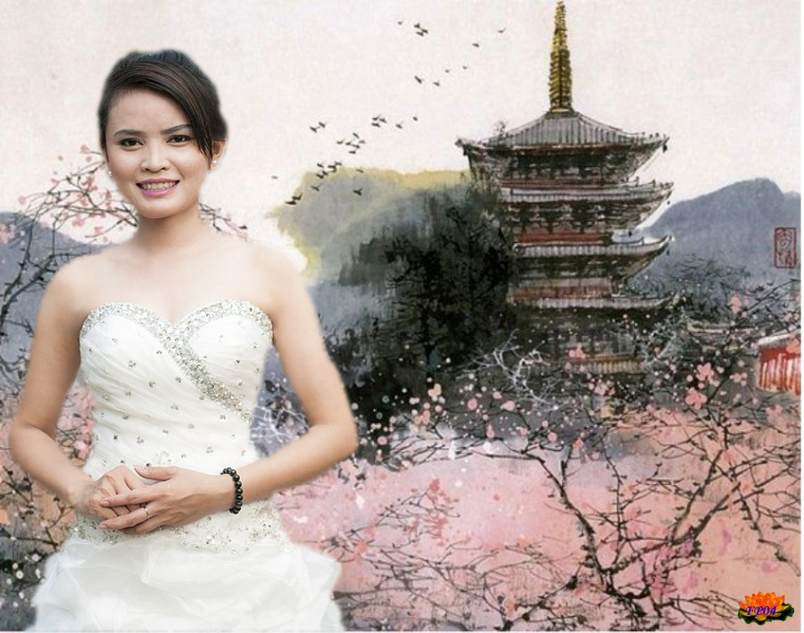 2016-09-19 - Asia Vietnam (3).jpg