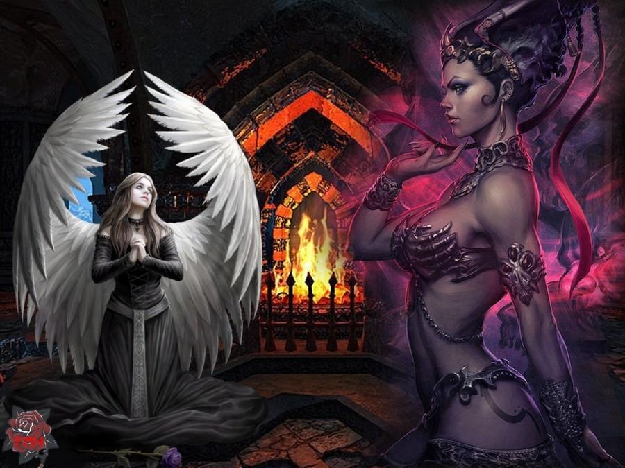 2015-10-30 - Fantasy1.jpg