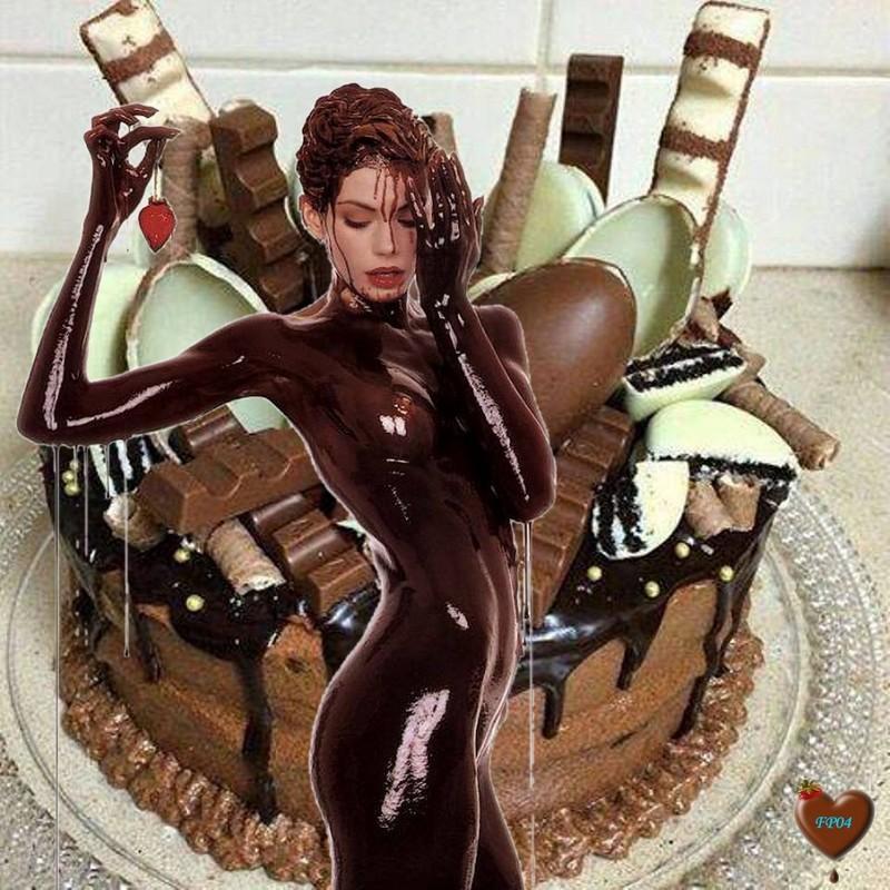 2015-12-06 - Chocolat3.jpg