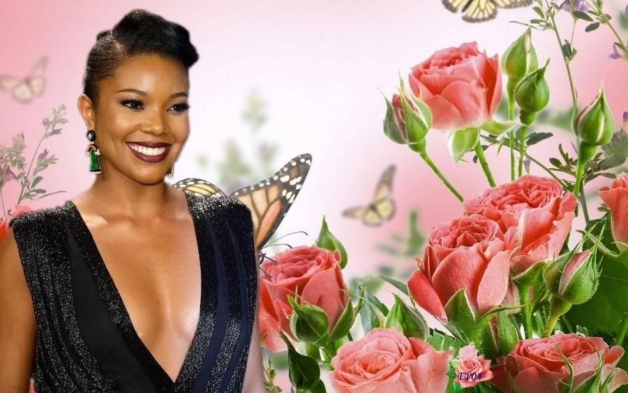 2016-09-16 - Roses Africa Lupita.jpg