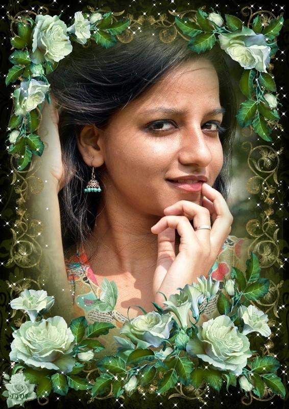 2017-09-02 - FP - Nayantara (India) (4).jpg