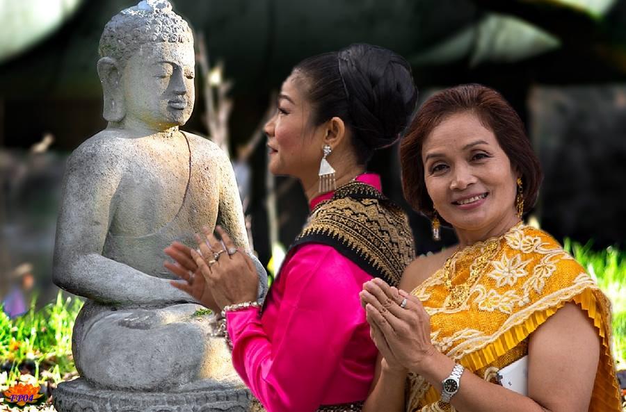 2017-08-29 - Bouddha Thailand (1).jpg