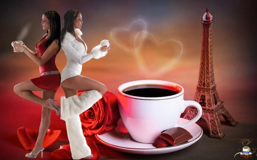 2016-01-30 - coffee4.jpg