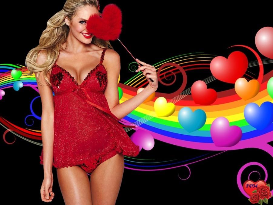 2016-08-01 - Love-in-the-Rainbow-Bridge8.jpg