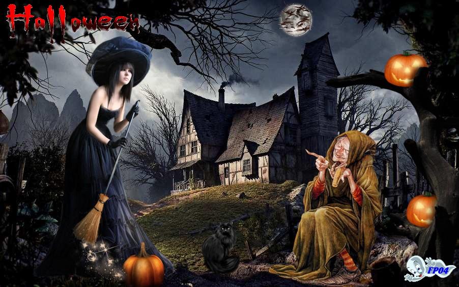 2016-10-11 - Halloween15.jpg