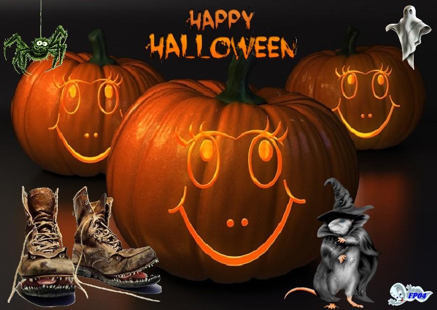 2017-10-25 - Halloween1.jpg