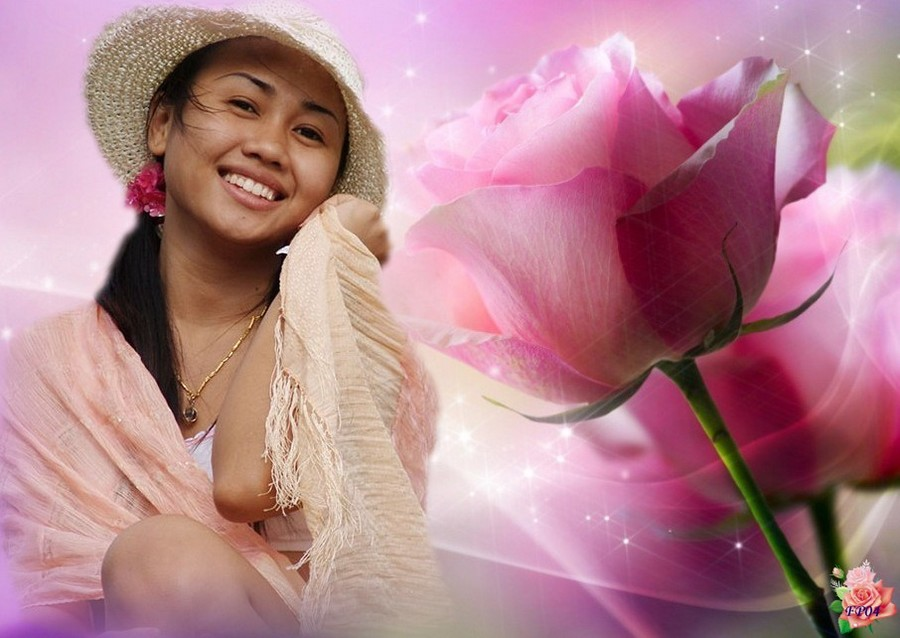 2016-05-29 - Roses Shania.jpg