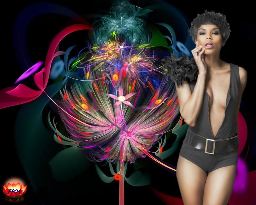 2015-11-07 - Floral Africa3.jpg