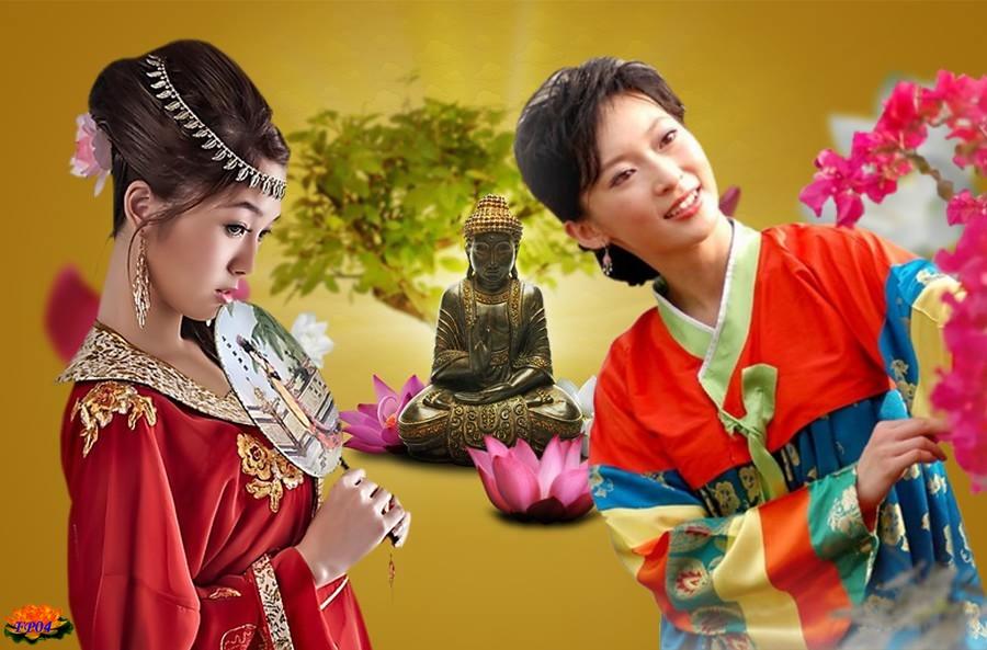 2016-06-02 - Bouddha  (10).jpg