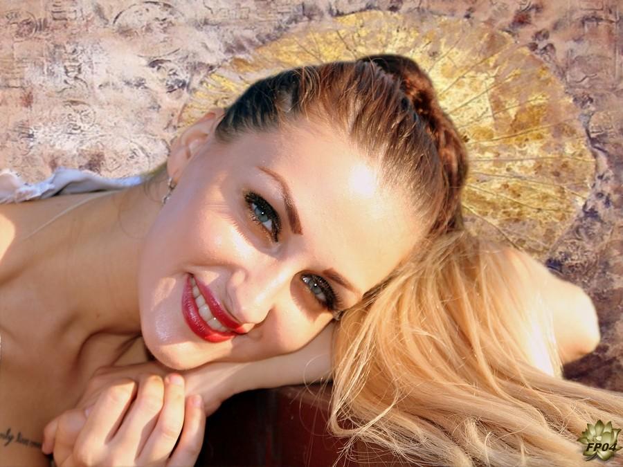 2017-01-24 - Femme6 Adriana.jpg