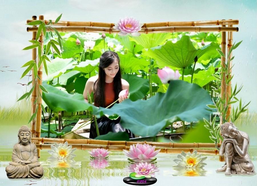 2016-09-04 - Vietnam (lotus) (9).jpg