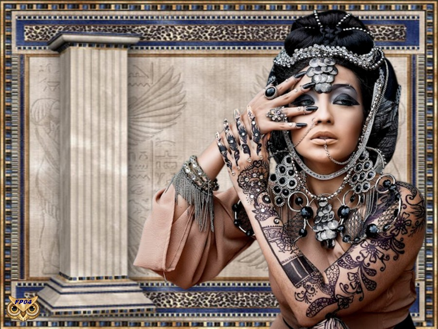 2016-06-09 - Egypte10.jpg