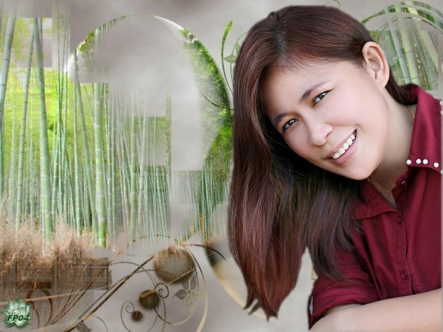 2016-08-25 - Banbou Thaïlande.jpg