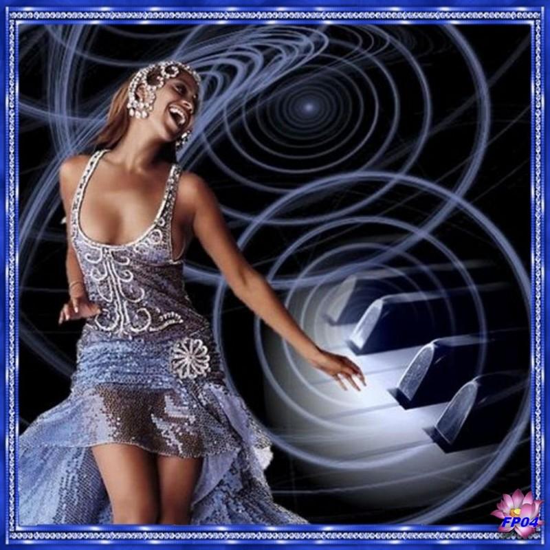 2015-12-12 - Danse  (5).jpg