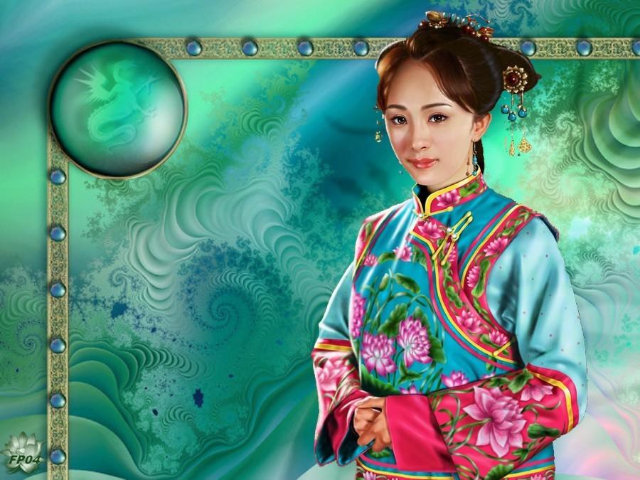 2016-04-18 - Asia (6).jpg