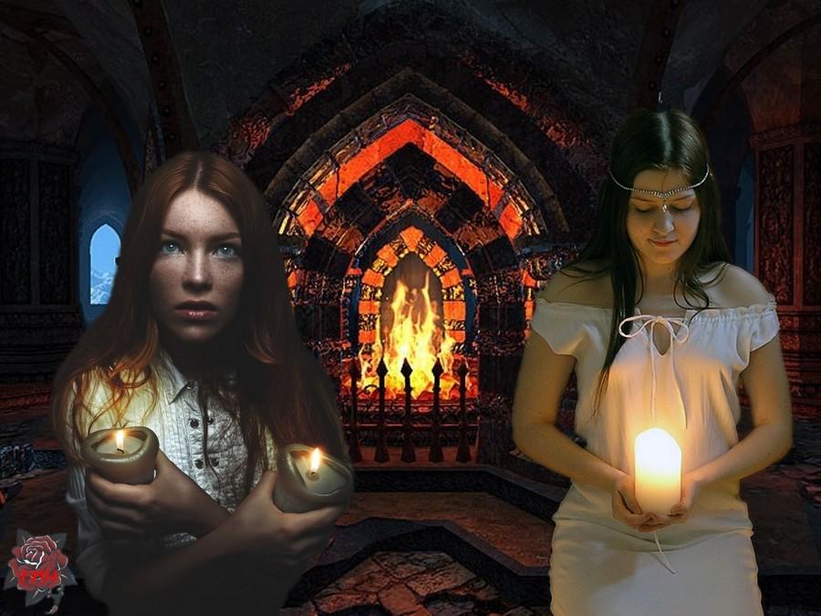 2015-10-30 - Fantasy3.jpg