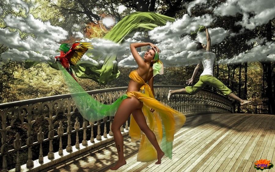 2016-08-30 - Danse5 Africa.jpg