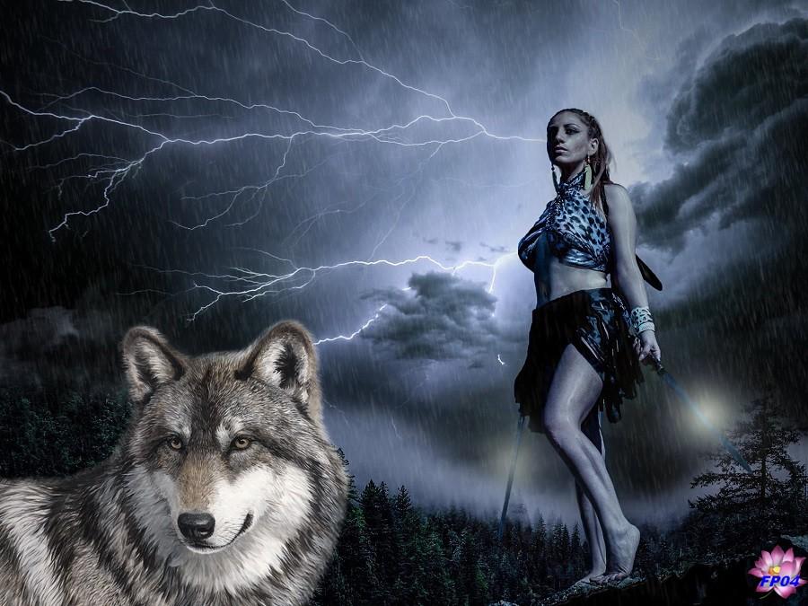 2017-10-12 - Wolf (2).jpg