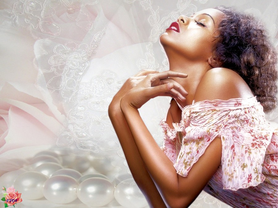 2017-06-11 - Femme (16) Africa.jpg