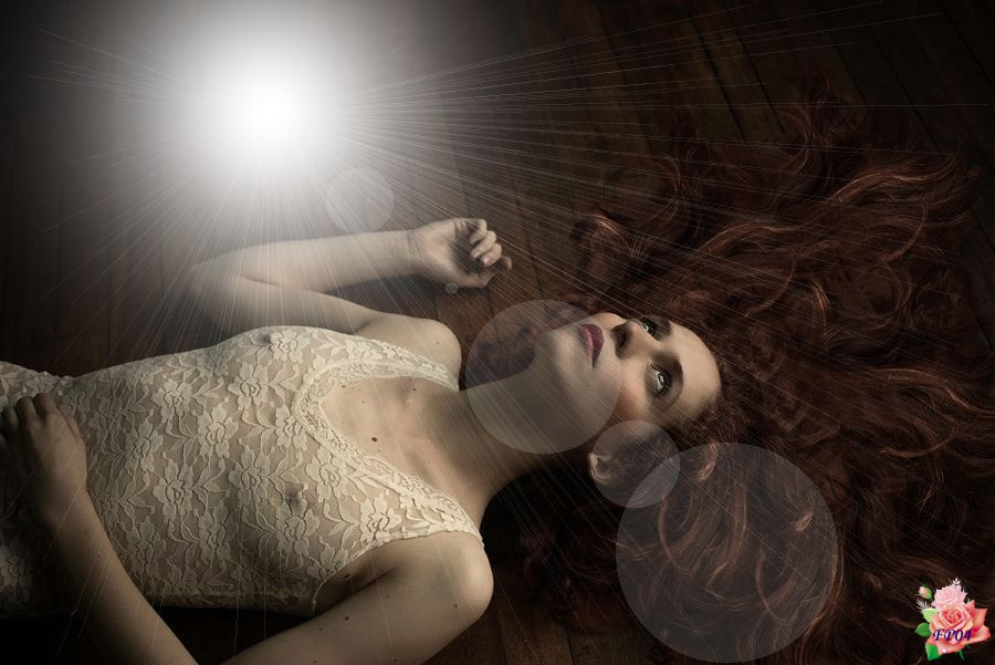 2016-12-31 - Adriana StuvenA.jpg