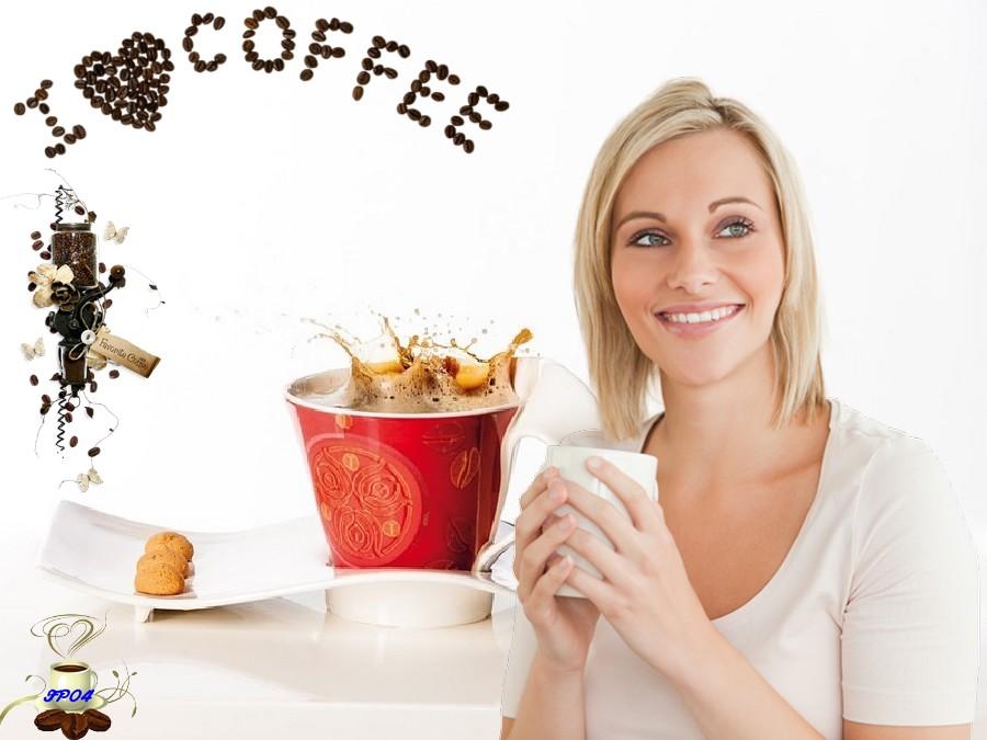 2017-10-13 - coffee-cup1.jpg