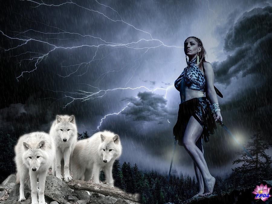 2017-10-12 - Wolf (3).jpg