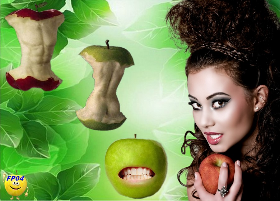 2017-11-24 - Mangez des pommes (2).jpg