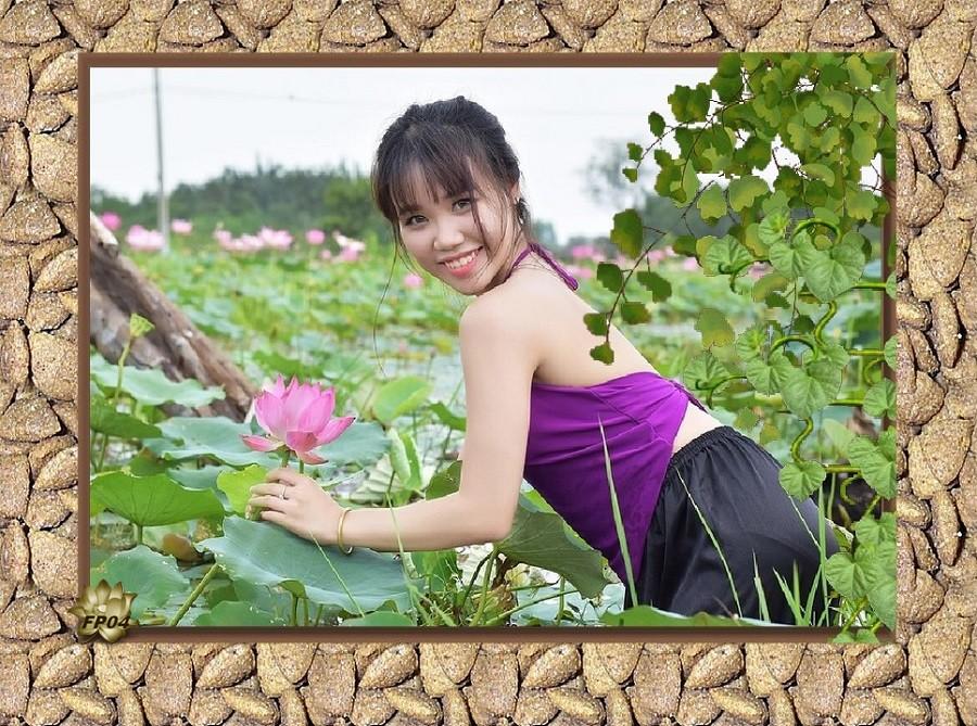 2017-09-24 - Vietnam NGUIEM1.jpg