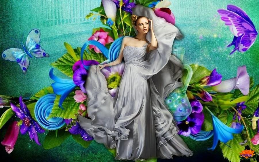 2016-08-01 - Floral7.jpg