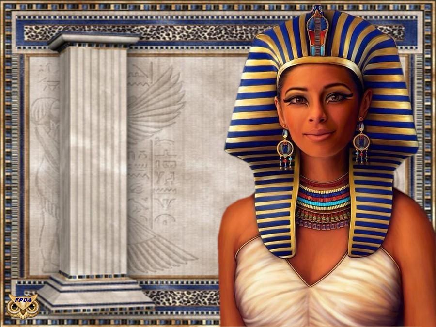 2016-06-09 - Egypte11.jpg