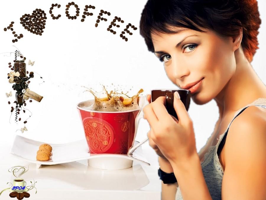 2017-10-13 - coffee-cup2.jpg