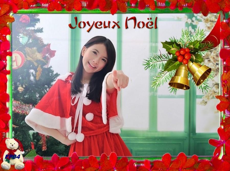 2017-11-19 - Noël   (10).jpg