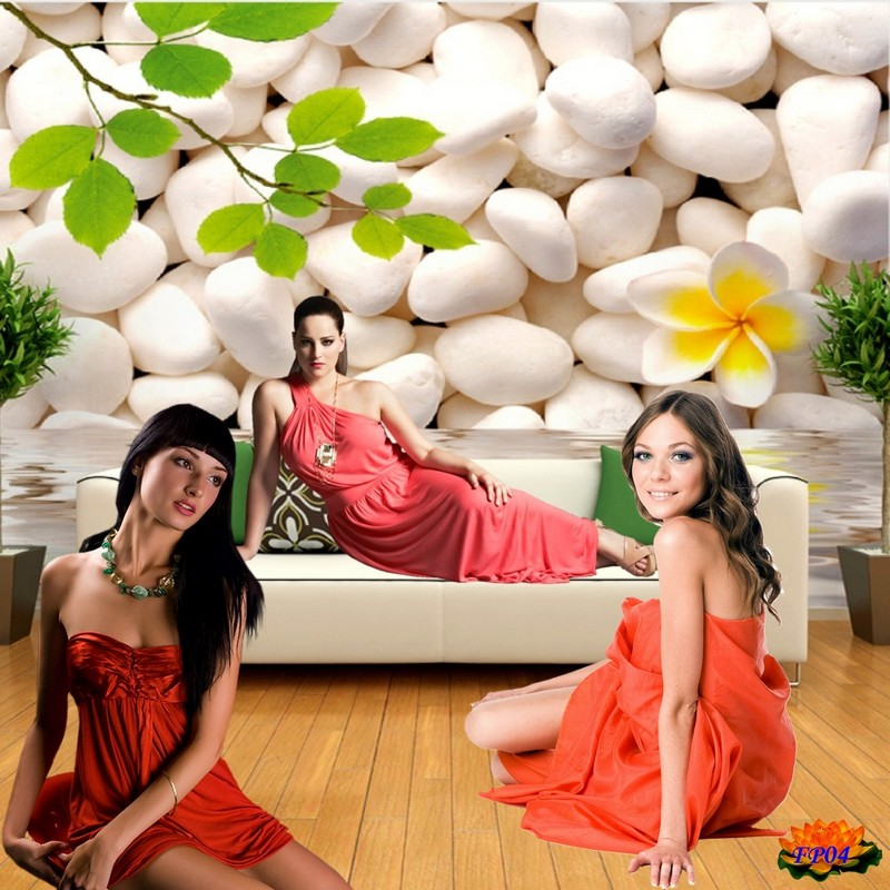2015-10-18 -Sofa bedroom (20).jpg