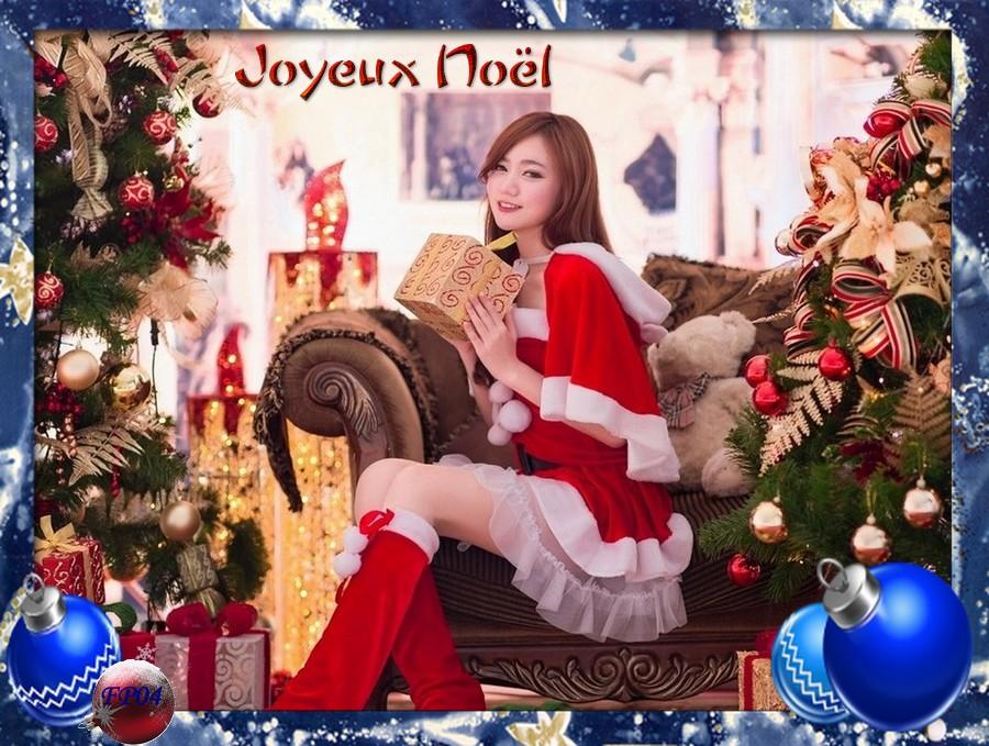 2017-11-20 - Asia Noël1.jpg