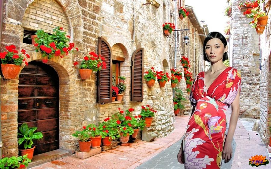 2015-09-27 - Italie8 Asia.jpg