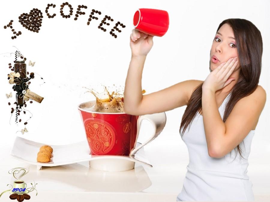 2017-10-13 - coffee-cup4.jpg