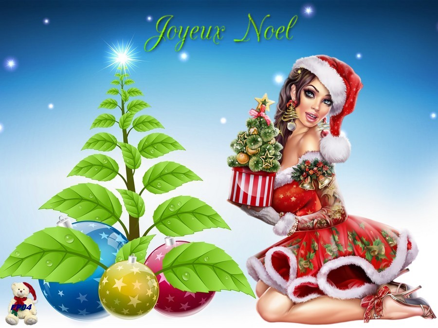 2017-11-25 - Christmas - New Year6.jpg