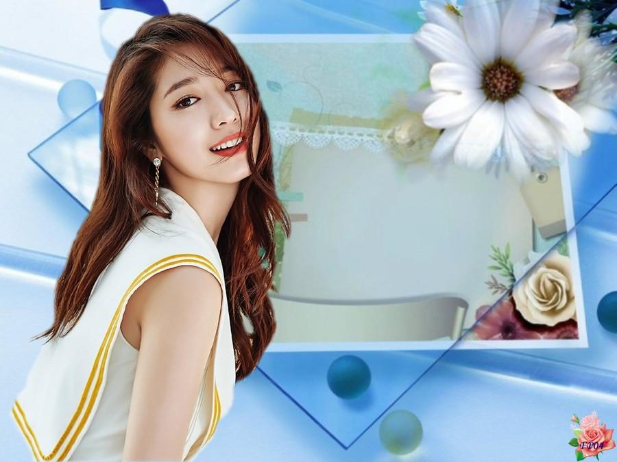 2016-09-11 - Femme29 Asia Shin Hye.jpg