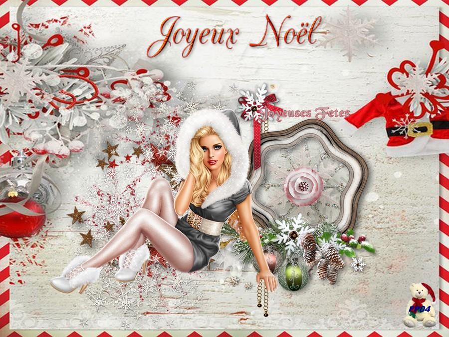 2017-11-19 - Noël   (4).jpg