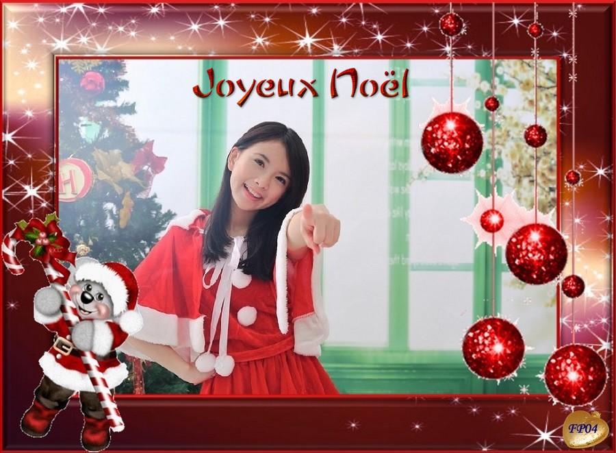 2017-11-19 - Noël   (11).jpg