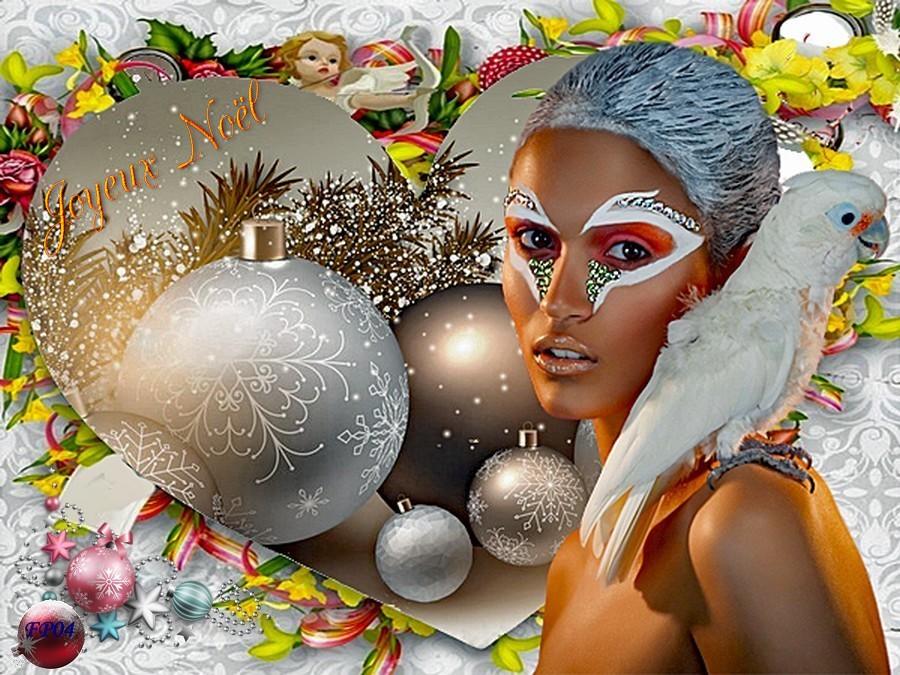 2017-11-19 - Noël   (14).jpg