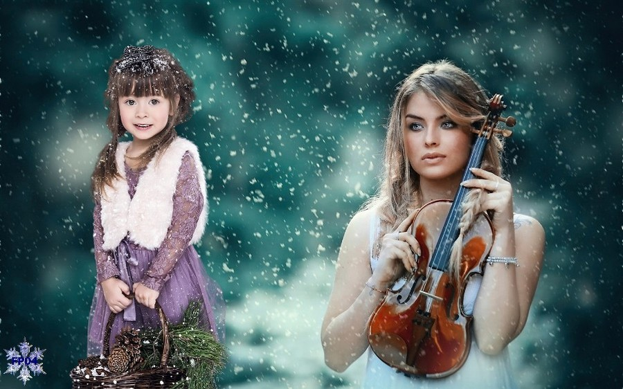 2015-10-24 - Girl-violin-snow-winter3.jpg