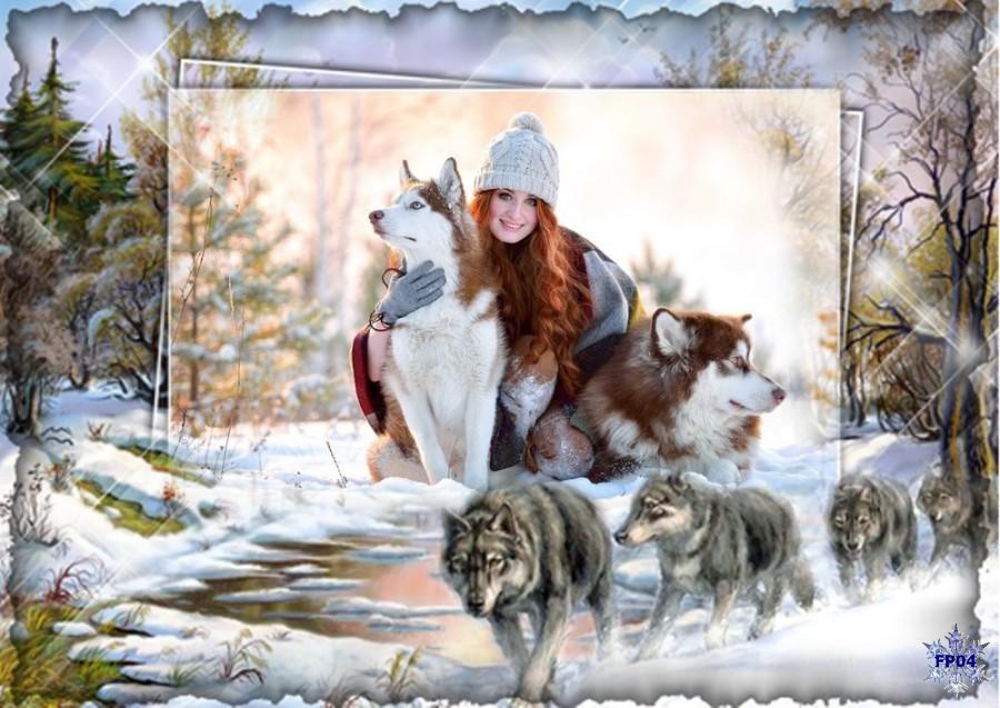 2017-01-22 - Winter girl husky (1).jpg