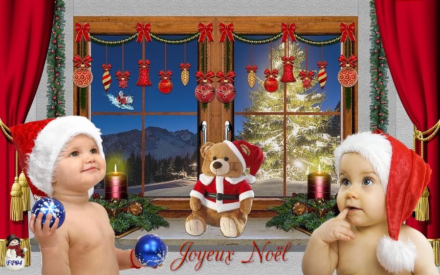 2017-11-19 - Noël   (2).jpg