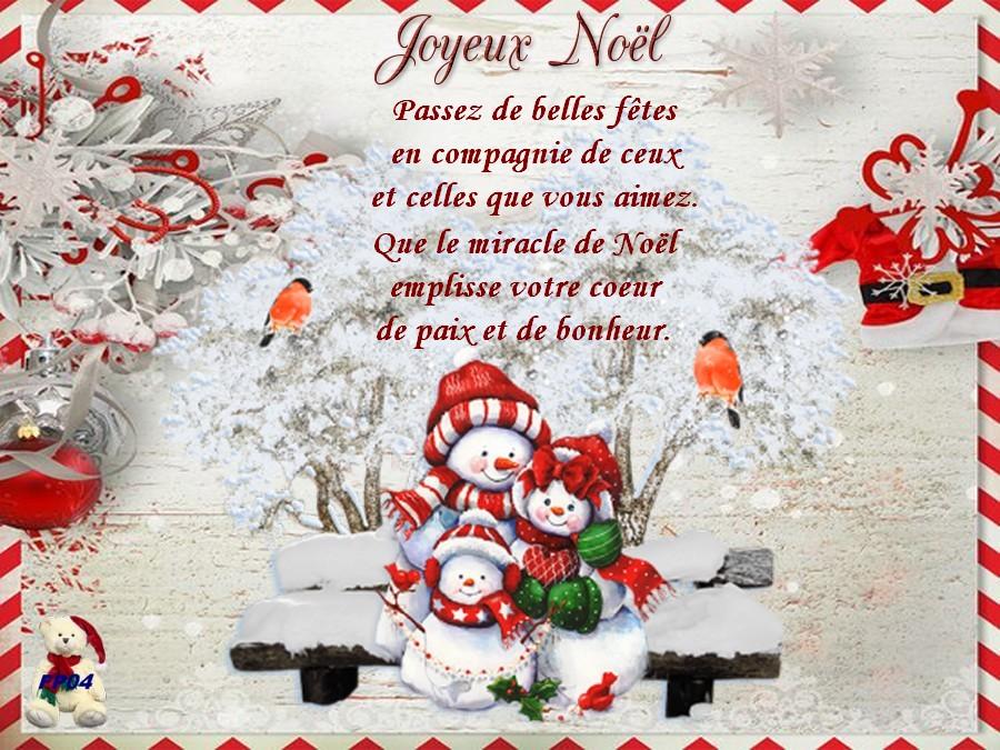2017-12-09 - Noël4.jpg