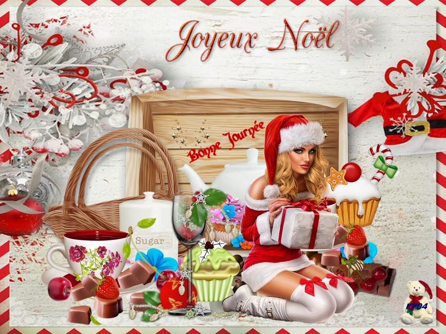 2017-11-19 - Noël   (7).jpg