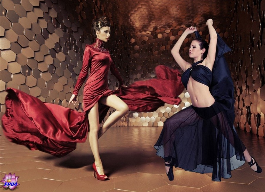 2016-09-19 - Danse (4).jpg