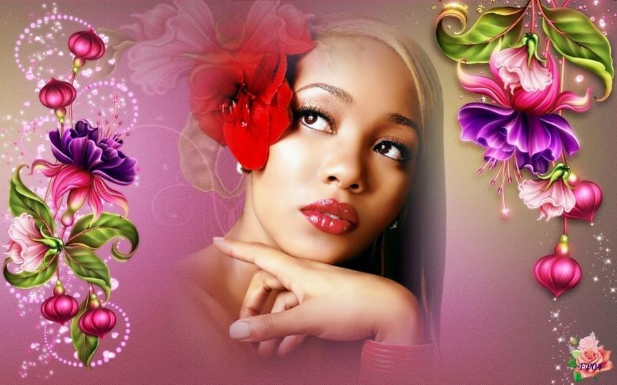 2016-08-18 - Floral11 Africa.jpg