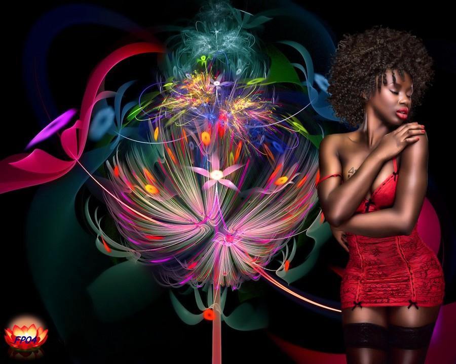 2015-11-07 - Floral Africa12.jpg